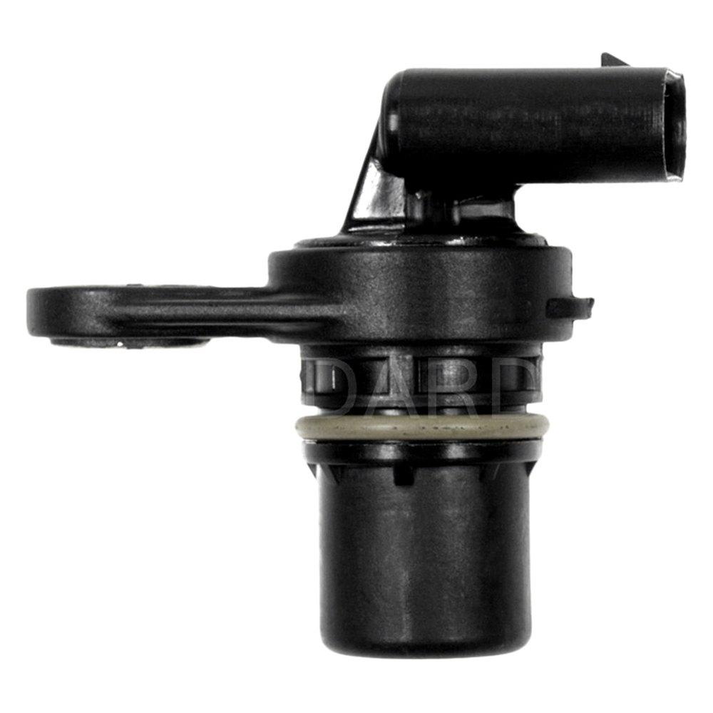 Dodge Avenger 2011-2013 Camshaft Position Sensor
