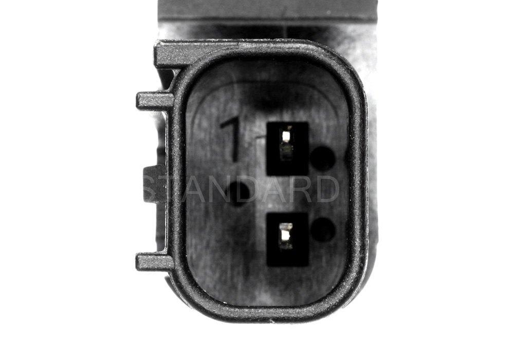 Standard 174 Ford F 150 2013 Engine Crankshaft Position Sensor