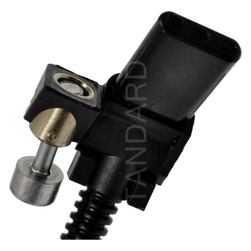 Standard® - Crankshaft Position Sensor