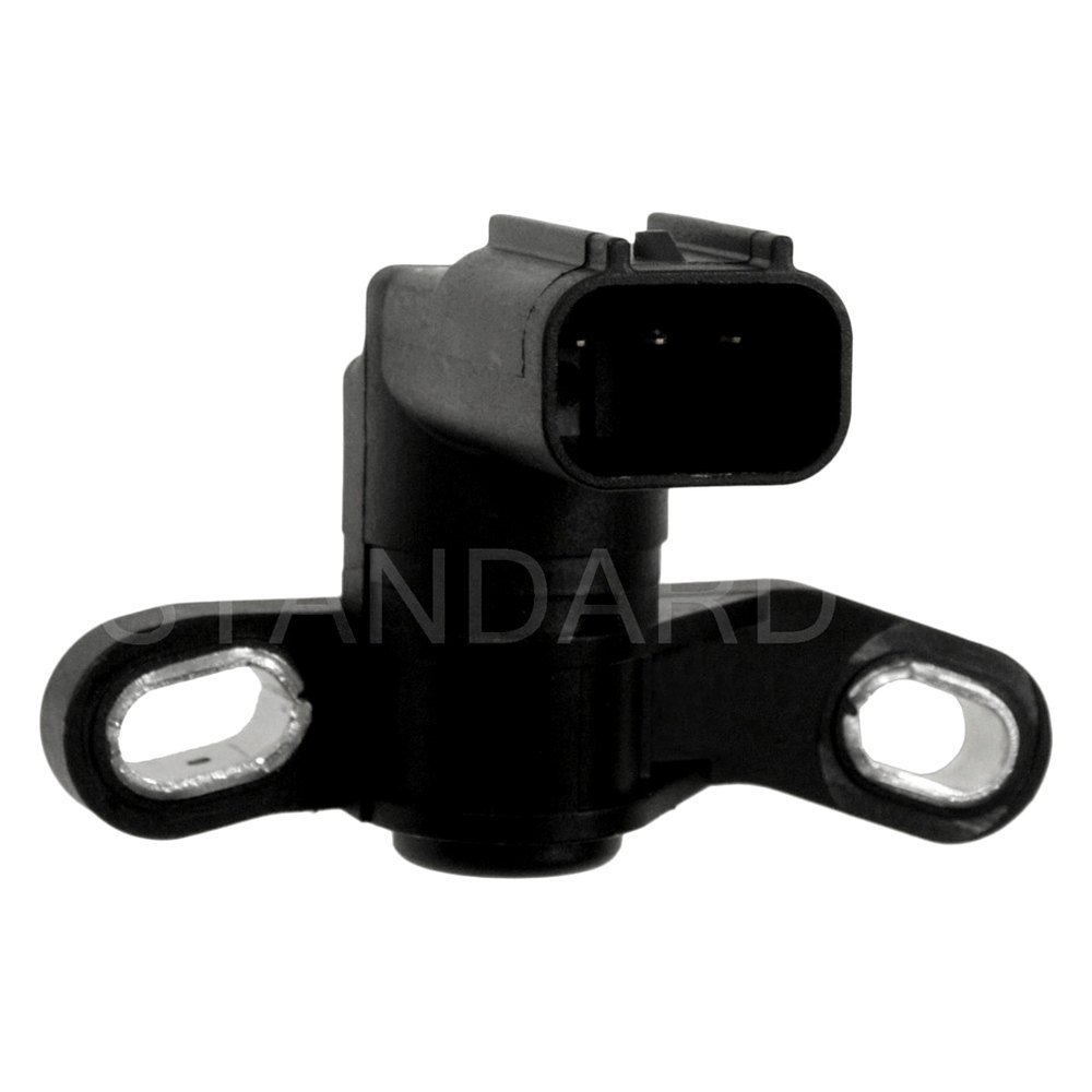 Ford Fusion 2013 Crankshaft Position Sensor