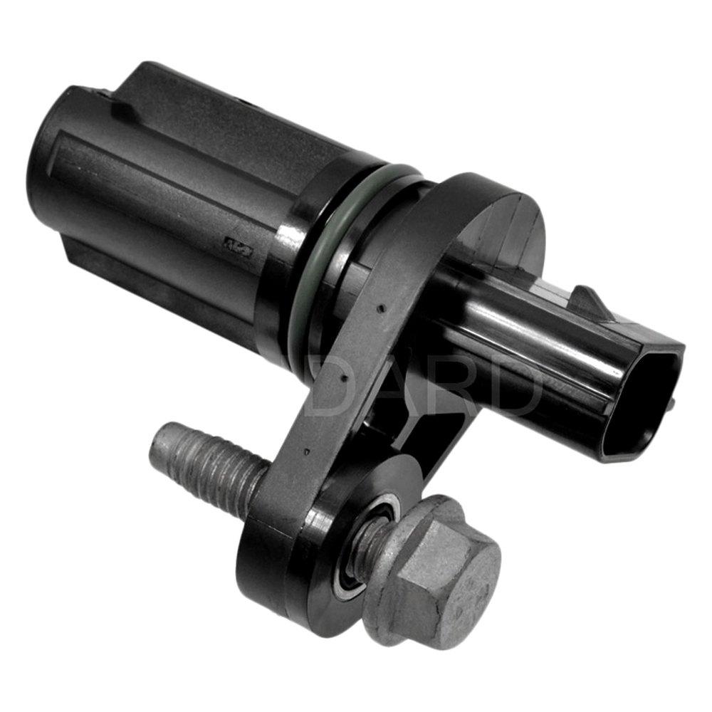 GMC Terrain 2013 Engine Crankshaft Position Sensor