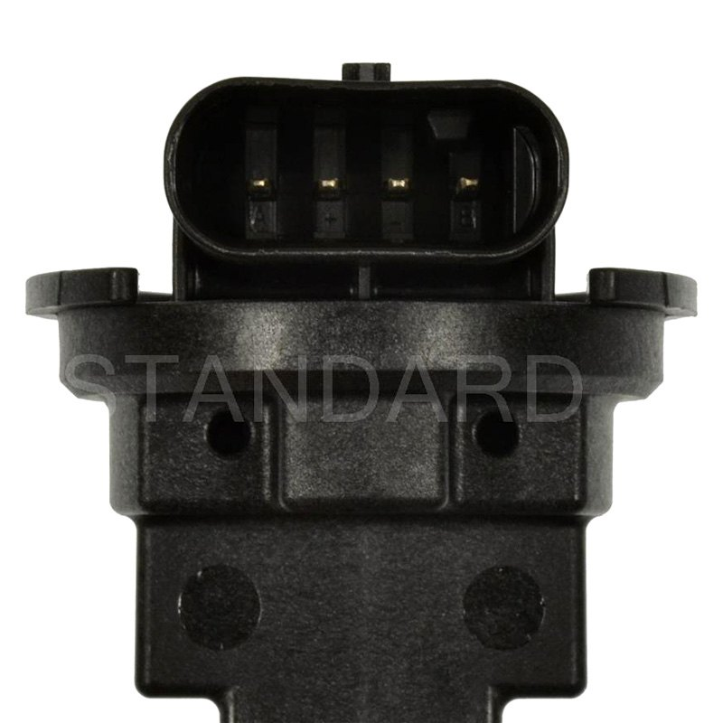 Dodge Charger 2011 Engine Camshaft Position Sensor