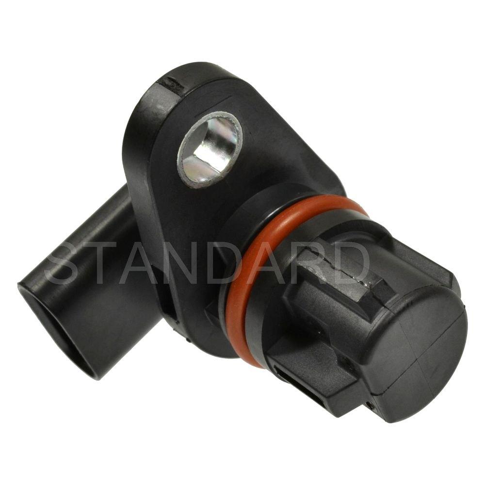 Standard U00ae Pc975