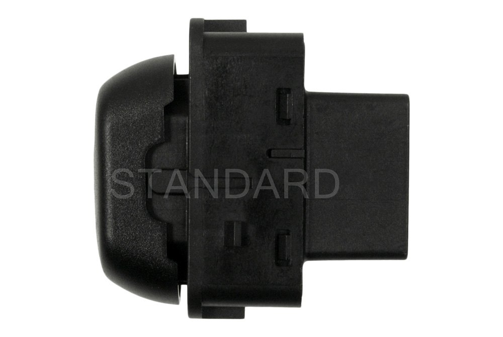Standard ford explorer 2002 door lock switch for 2002 explorer window switch