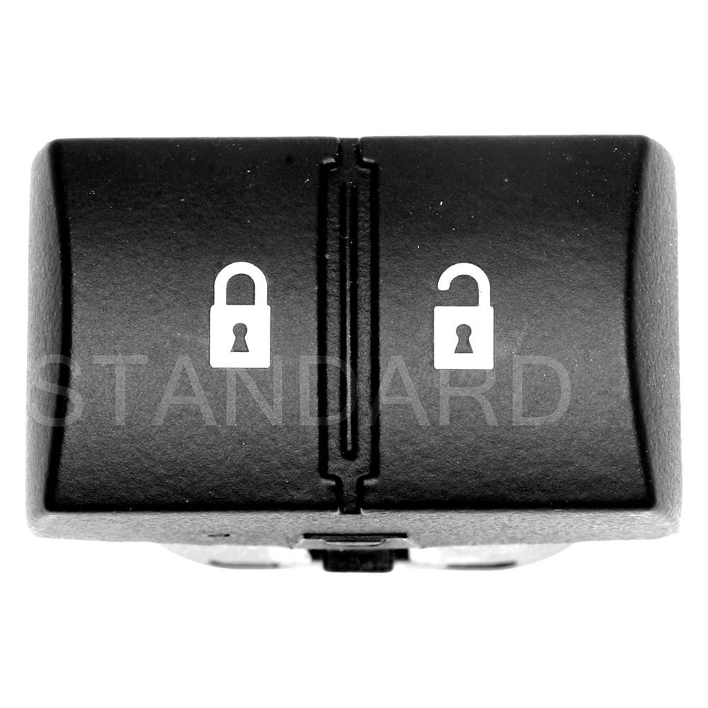 Standard 174 Chevy Cobalt 2005 2010 Door Lock Switch
