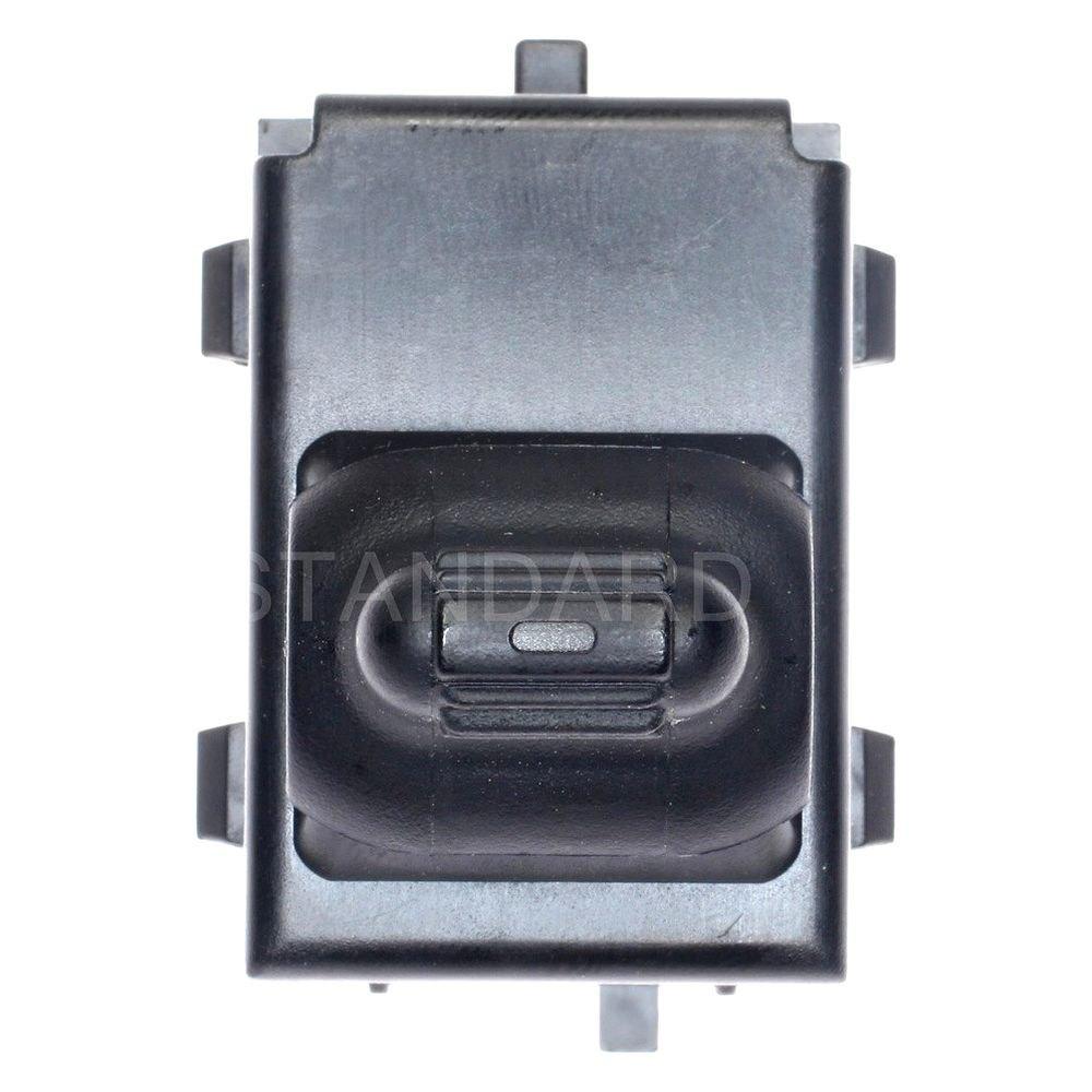 Standard 174 Dodge Ram 1500 2500 3500 2001 Door Lock Switch