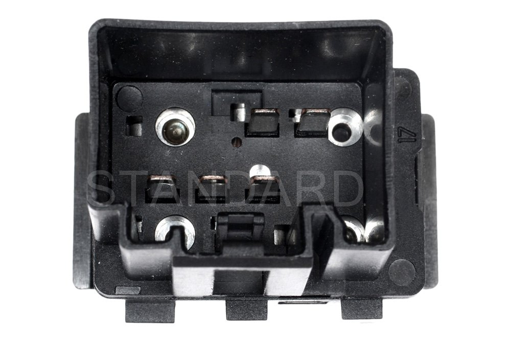 standard pds 154 lincoln town car 2003 door lock switch. Black Bedroom Furniture Sets. Home Design Ideas