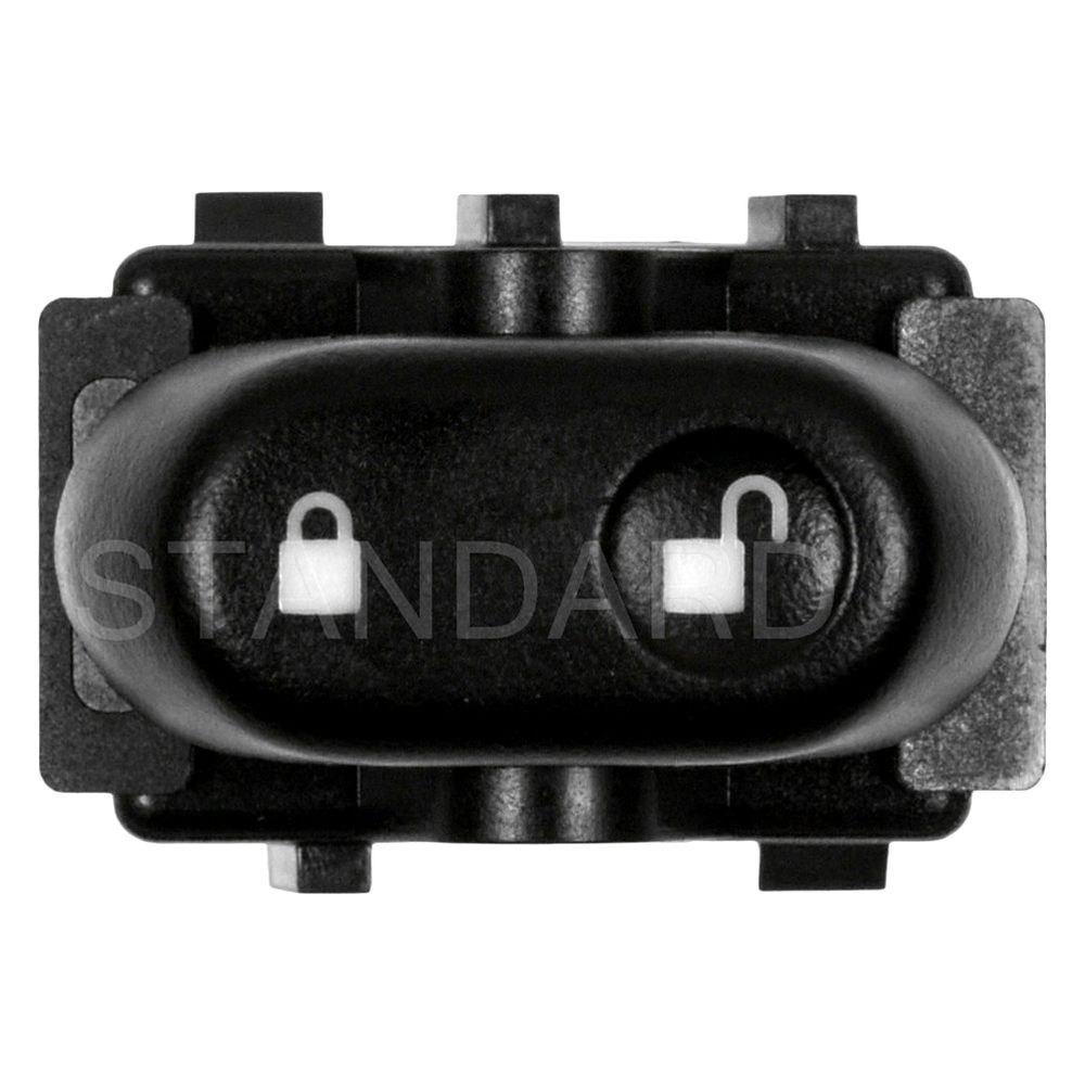 Standard 174 Ford F 150 F 150 Heritage 2004 Door Lock Switch