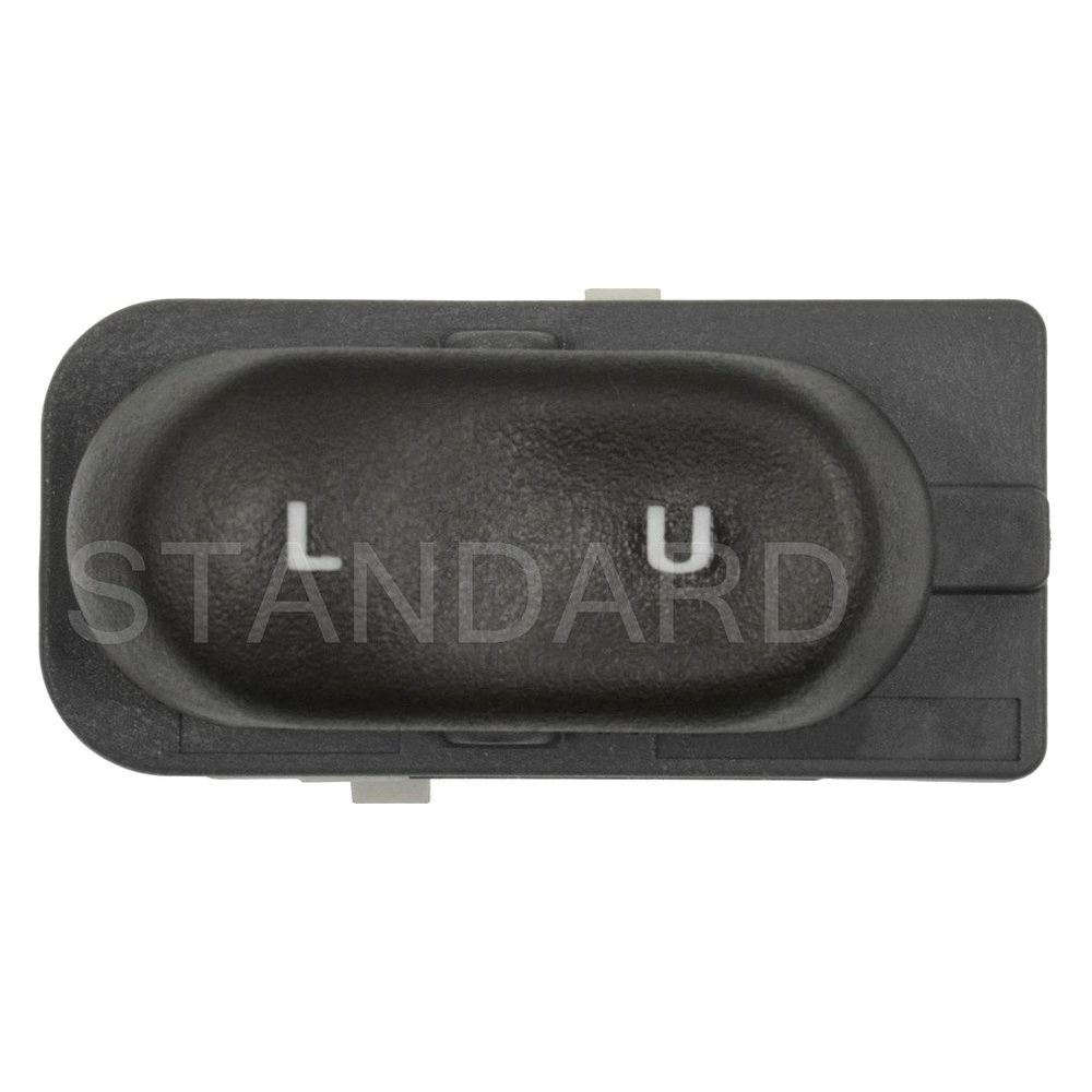 Manualguide 2003 Ford Explorer Owners Manual Expedition Fuse Box Buzzing Power Window Switch Rh Iworkedatraleigh Com