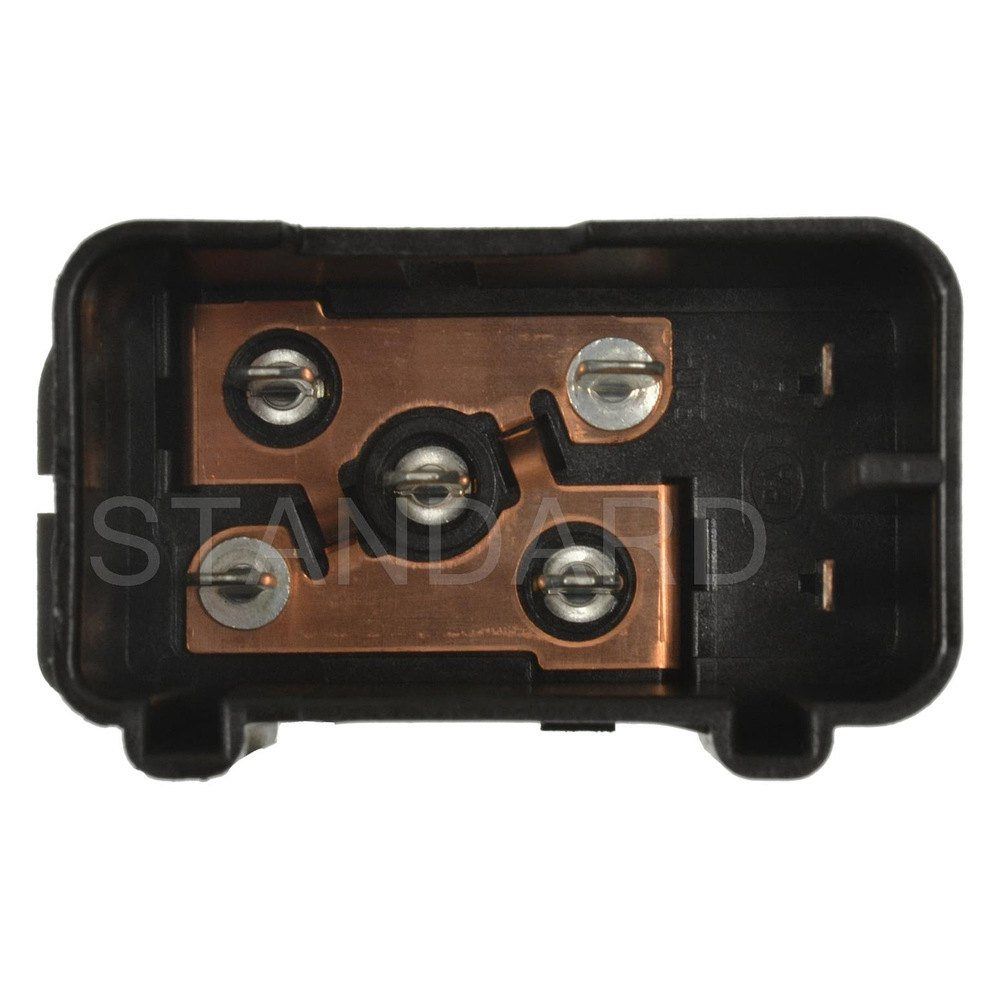 Standard Lincoln Navigator 1999 2002 Door Lock Switch