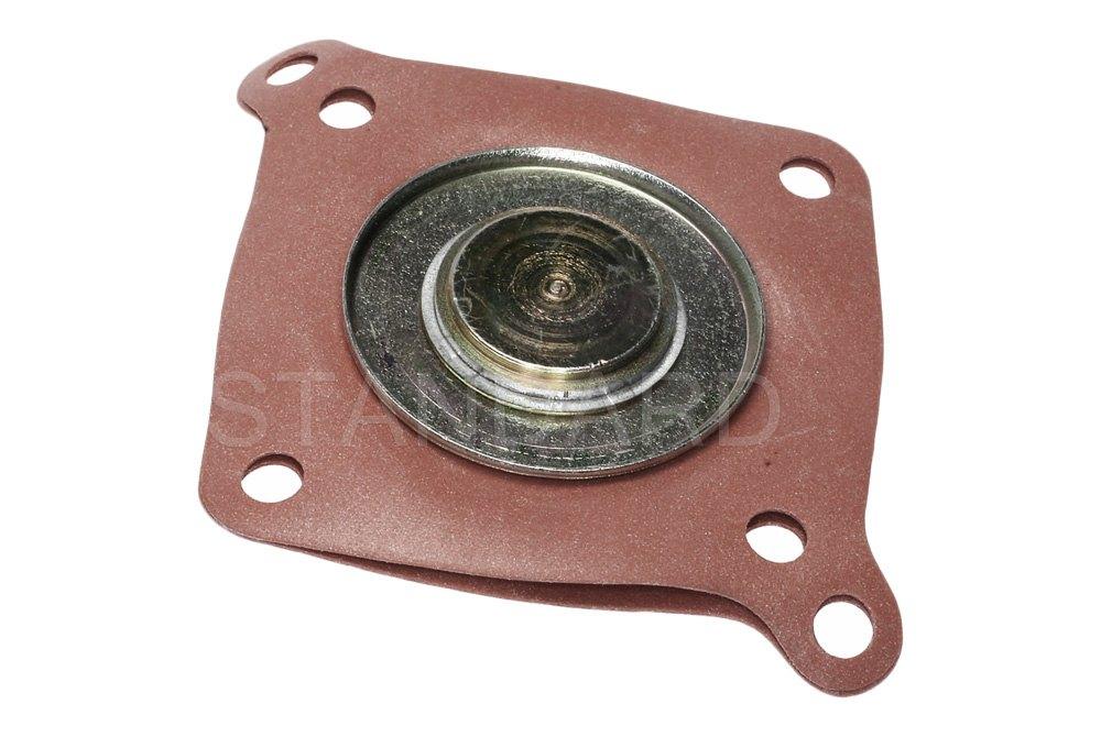 Fuel Injection Pressure Regulator Standard PR149