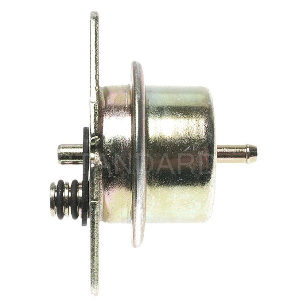 Standard® - Ford Ranger 1994-1997 Fuel Injection Pressure ...