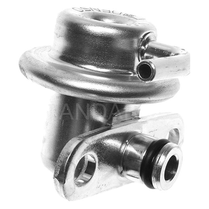 Dodge Shadow 1993-1994 Fuel Injection Pressure