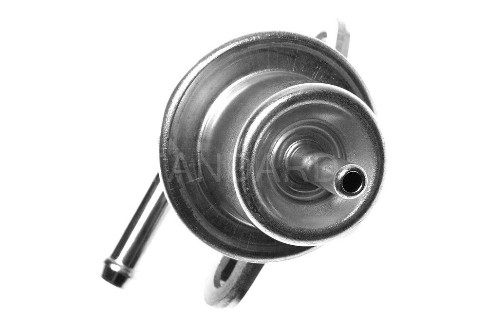 Fuel Injection Pressure Regulator Standard PR249