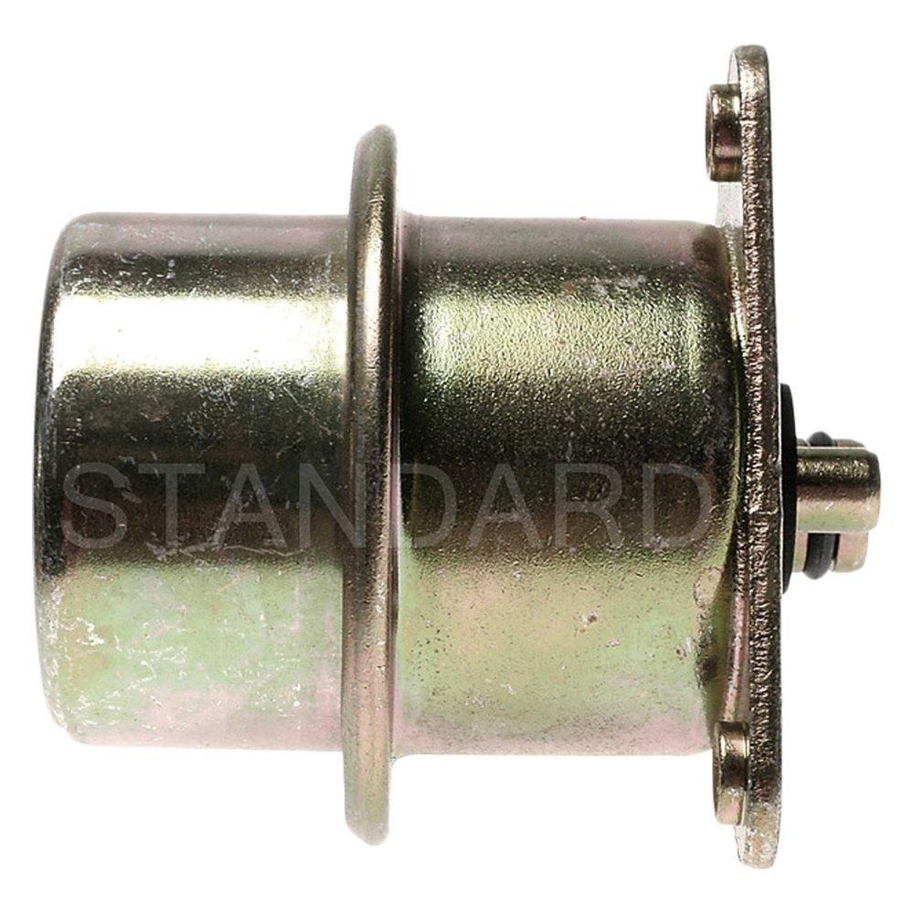 Fuel Injection Pressure Regulator (Mercury
