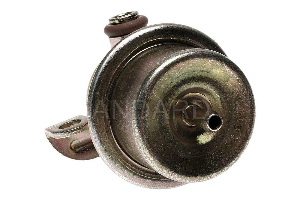 Fuel Injection Pressure Regulator Standard PR80