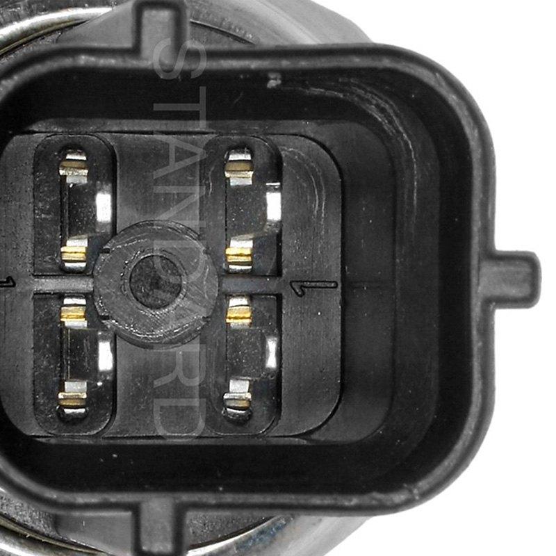 Honda Ridgeline Heater Core