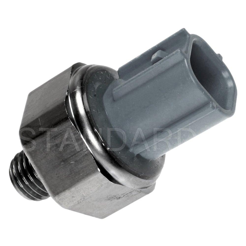 Standard honda pilot 2009 2010 intermotor engine oil for 2009 honda pilot motor oil type