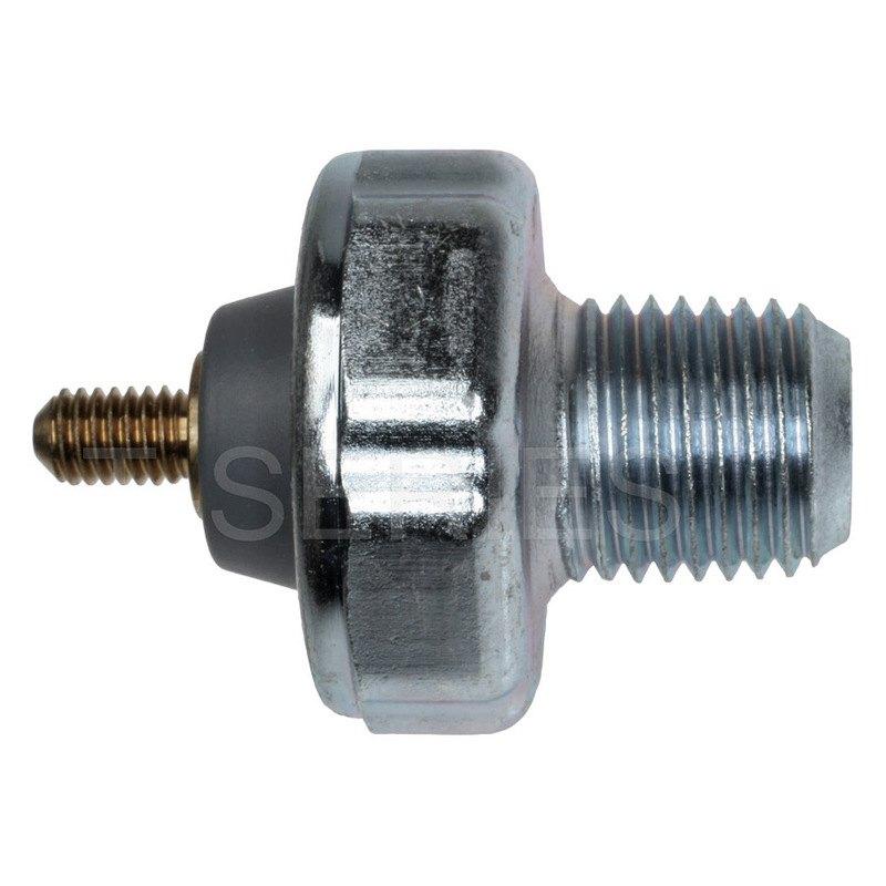 Standard® - Tru-Tech™ Oil Pressure Gauge Switch
