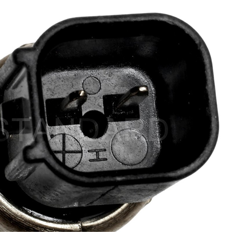 standard ford fusion 2006 2009 power steering pressure switch. Black Bedroom Furniture Sets. Home Design Ideas