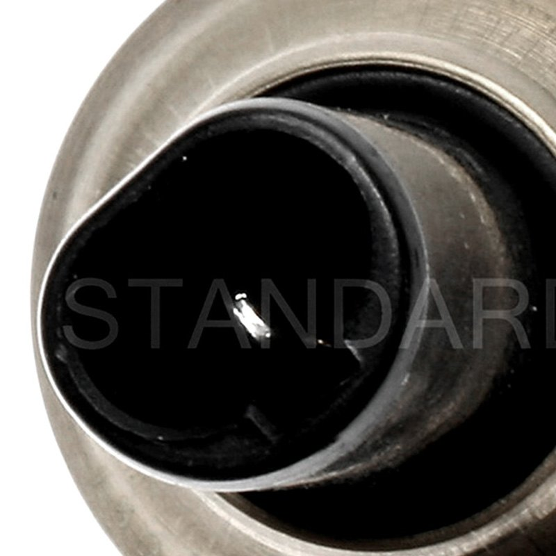 Standard Pss6 Intermotor Power Steering Pressure Switch