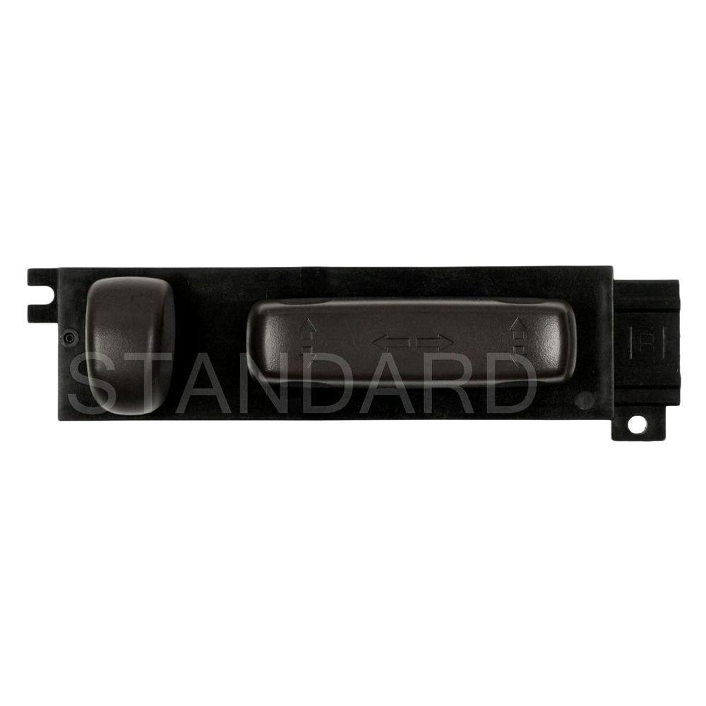 Acura MDX 2007 Intermotor™ Seat Switch