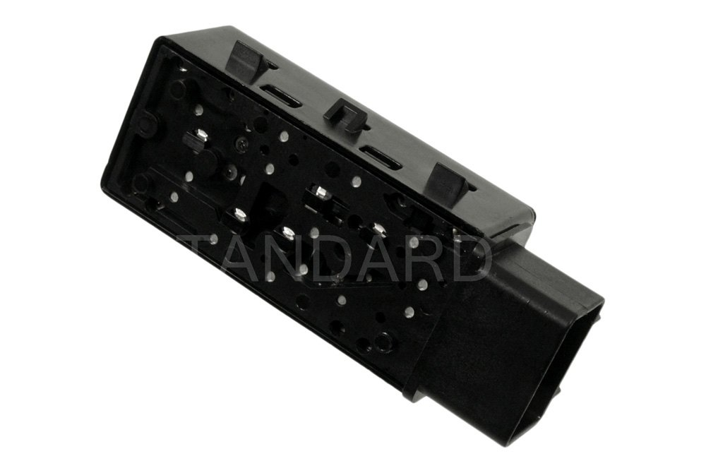 Standard® - Buick Enclave 2008 Seat Switch