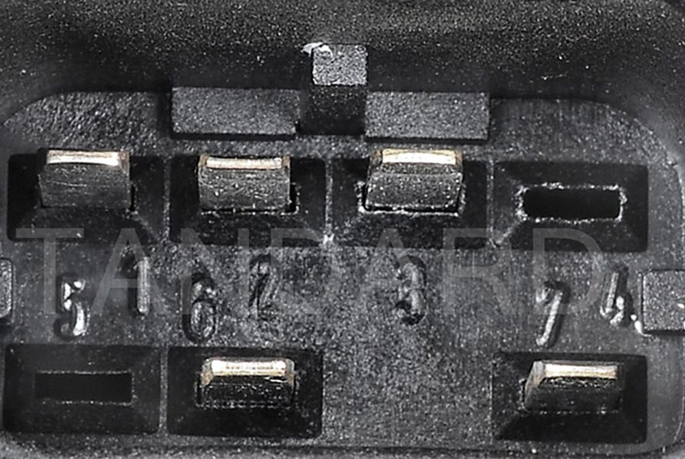 Standard ford explorer manufactured before march 2002 for 2002 explorer window switch