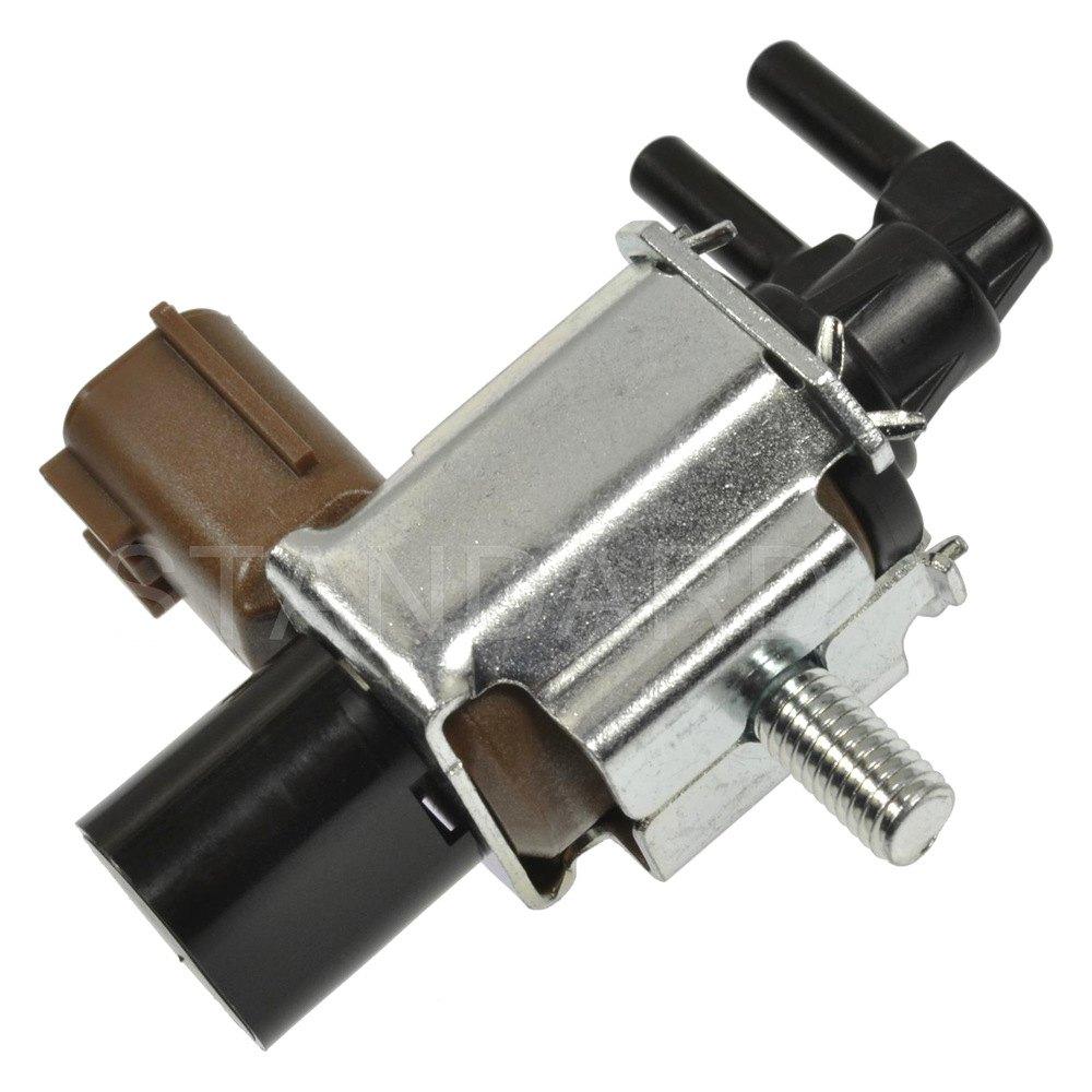 [Mazda 3 Intake Manifold Runner] - Intake Manifold Vacuum ...