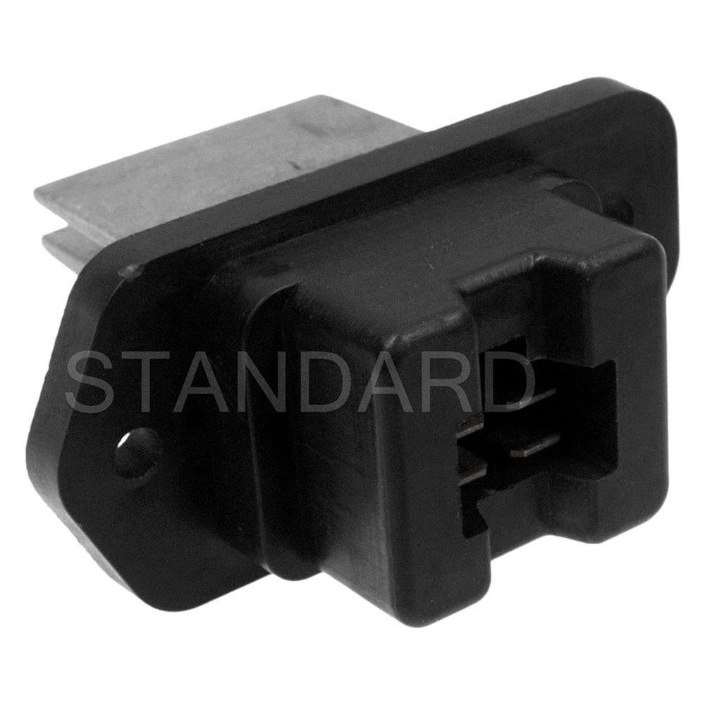 Blower Resistor Price 28 Images Buy Ja1814 Hvac Blower