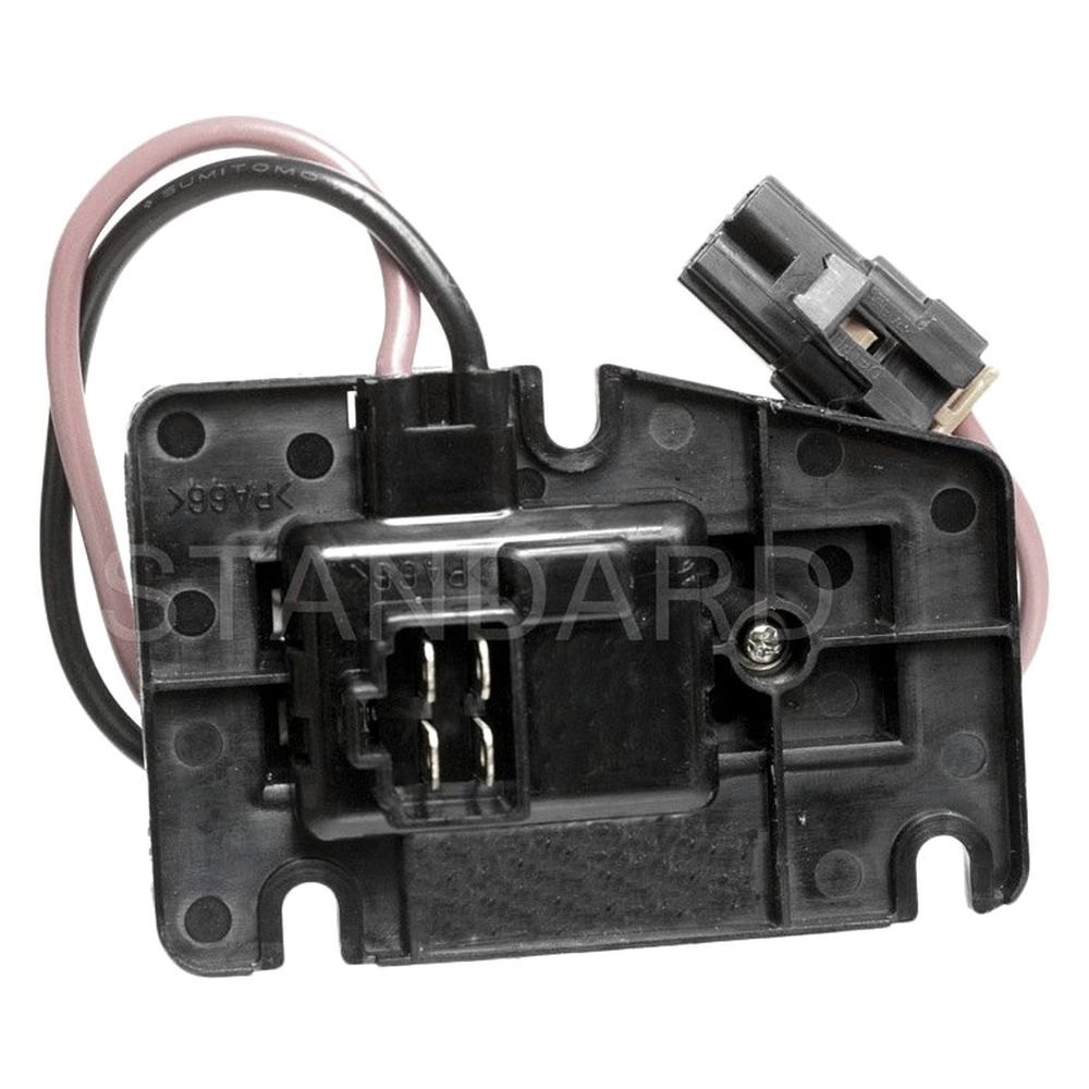2002 buick regal ac blower removal bkb003 ac heater for 2003 buick century window switch