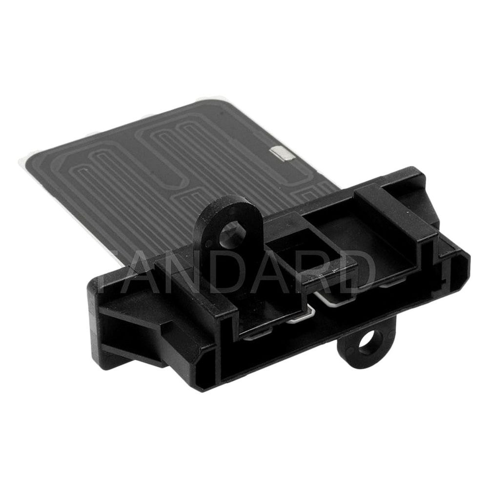 Blower resistor nissan altima 28 images 277619w100 for Nissan maxima blower motor resistor