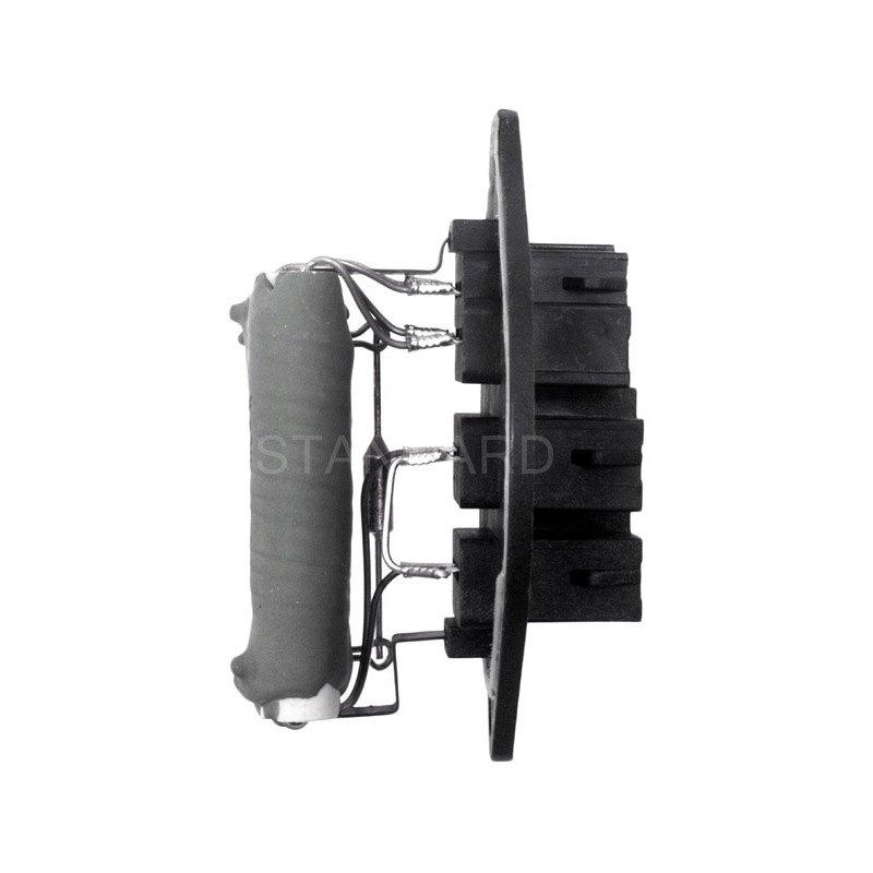Volvo 240 heater ac blower fan motor replacement autos post for Heater blower motor replacement