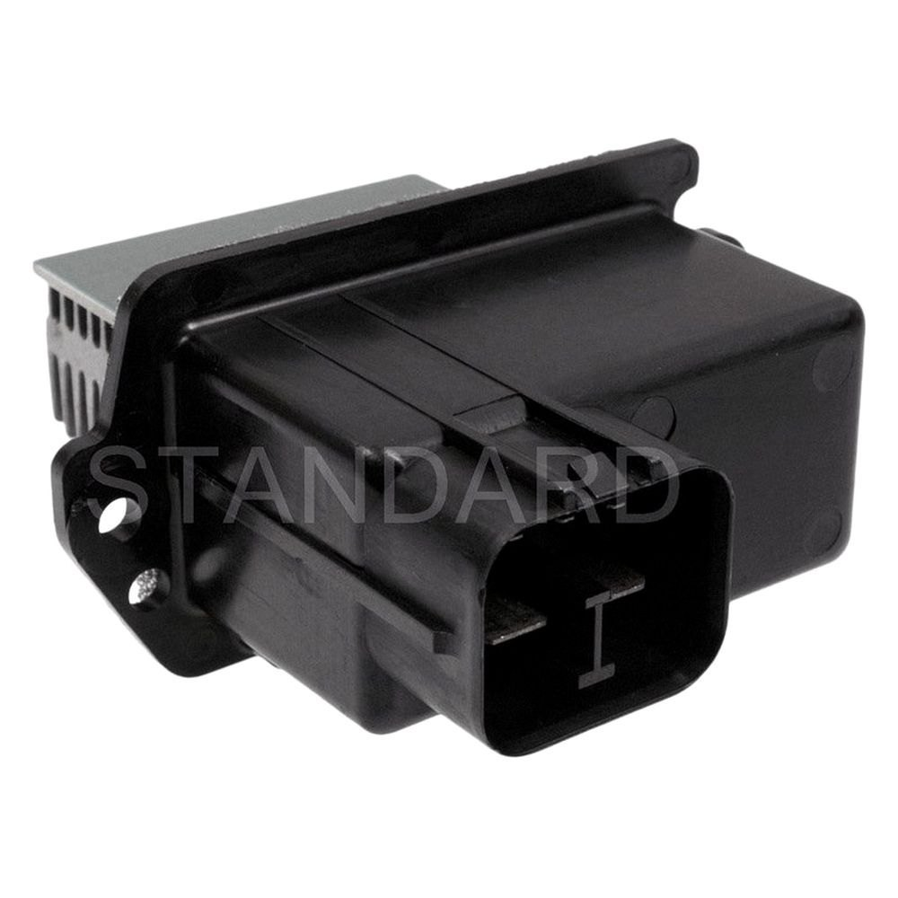 What is the purpose of a blower motor resistor 28 images for What is a blower motor resistor