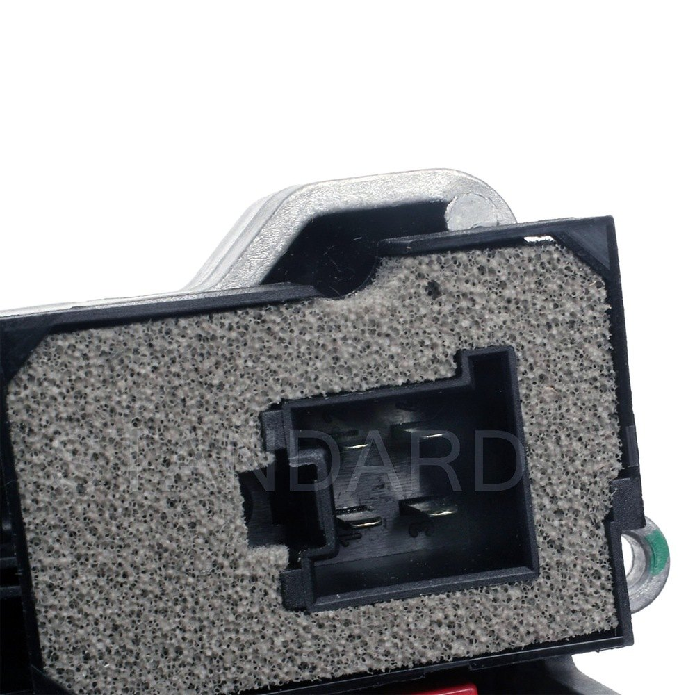 Standard Motor Products RU-566 A//C Blower Motor Switch