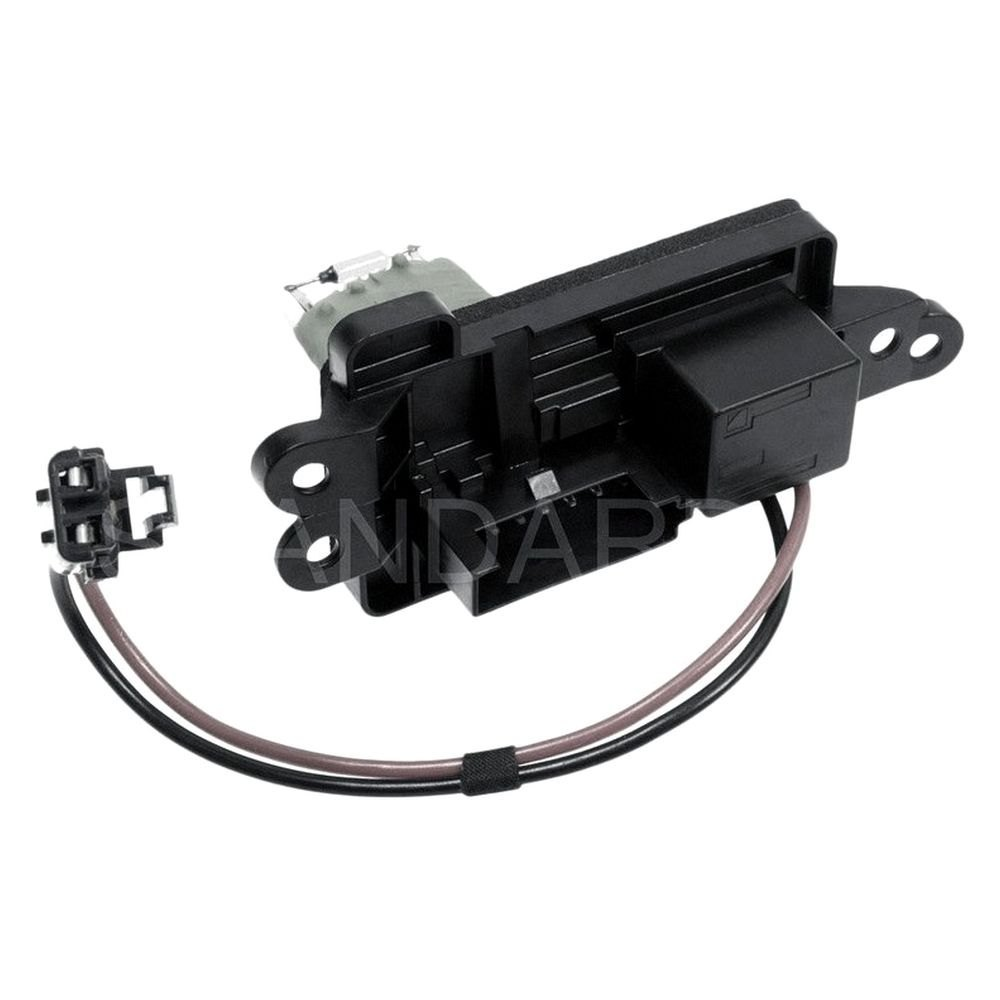 Cost to replace blower motor resistor 28 images for Hvac motor replacement cost