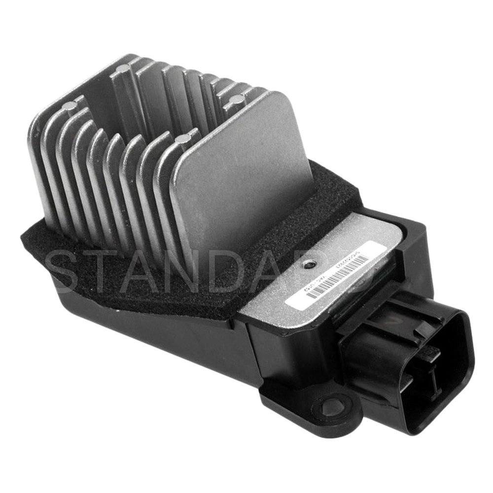 Amazon ford escape 2002 parts autos post for 2002 ford explorer window motor replacement