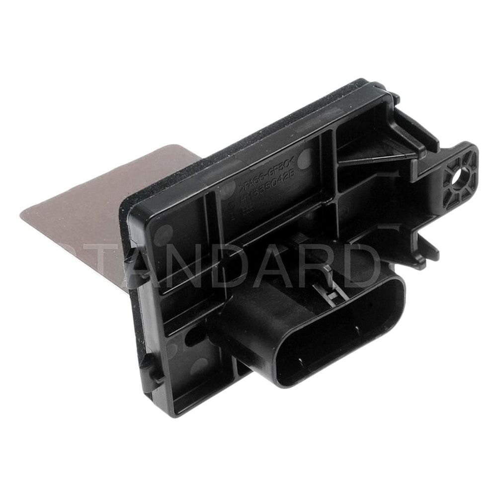 Blower resistor ford escape 2010 28 images 2010 ford for 2009 ford escape blower motor replacement