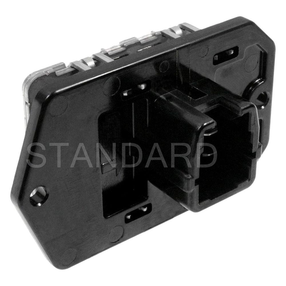 Subaru heater blower resistor 28 images standard 174 for 2008 subaru impreza blower motor