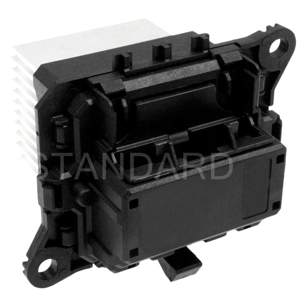 Standard subaru impreza 2014 intermotor hvac blower for What is a blower motor resistor