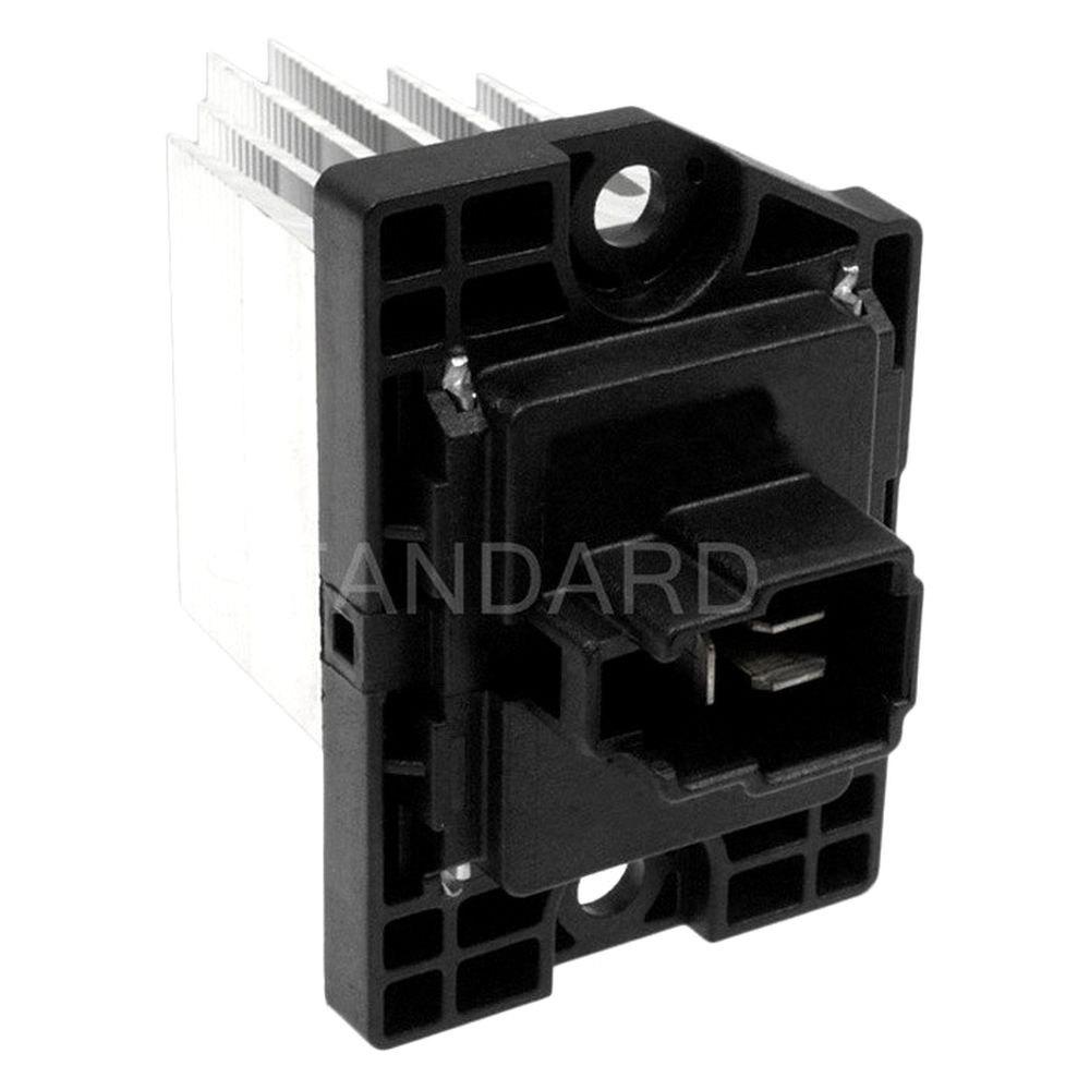 Blower Motor Resistor Price 28 Images Standard 174 Ru