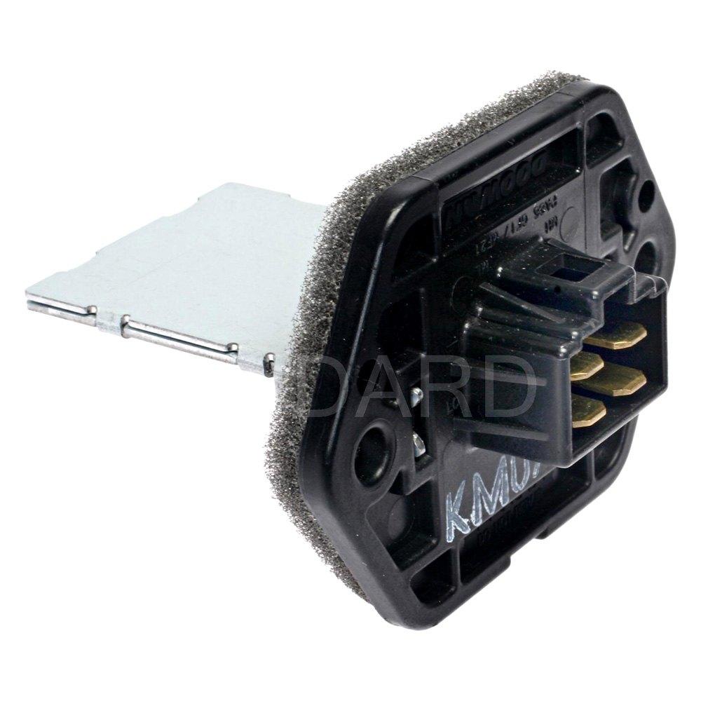 Hyundai Santa Fe Heater Resistor Html Autos Post