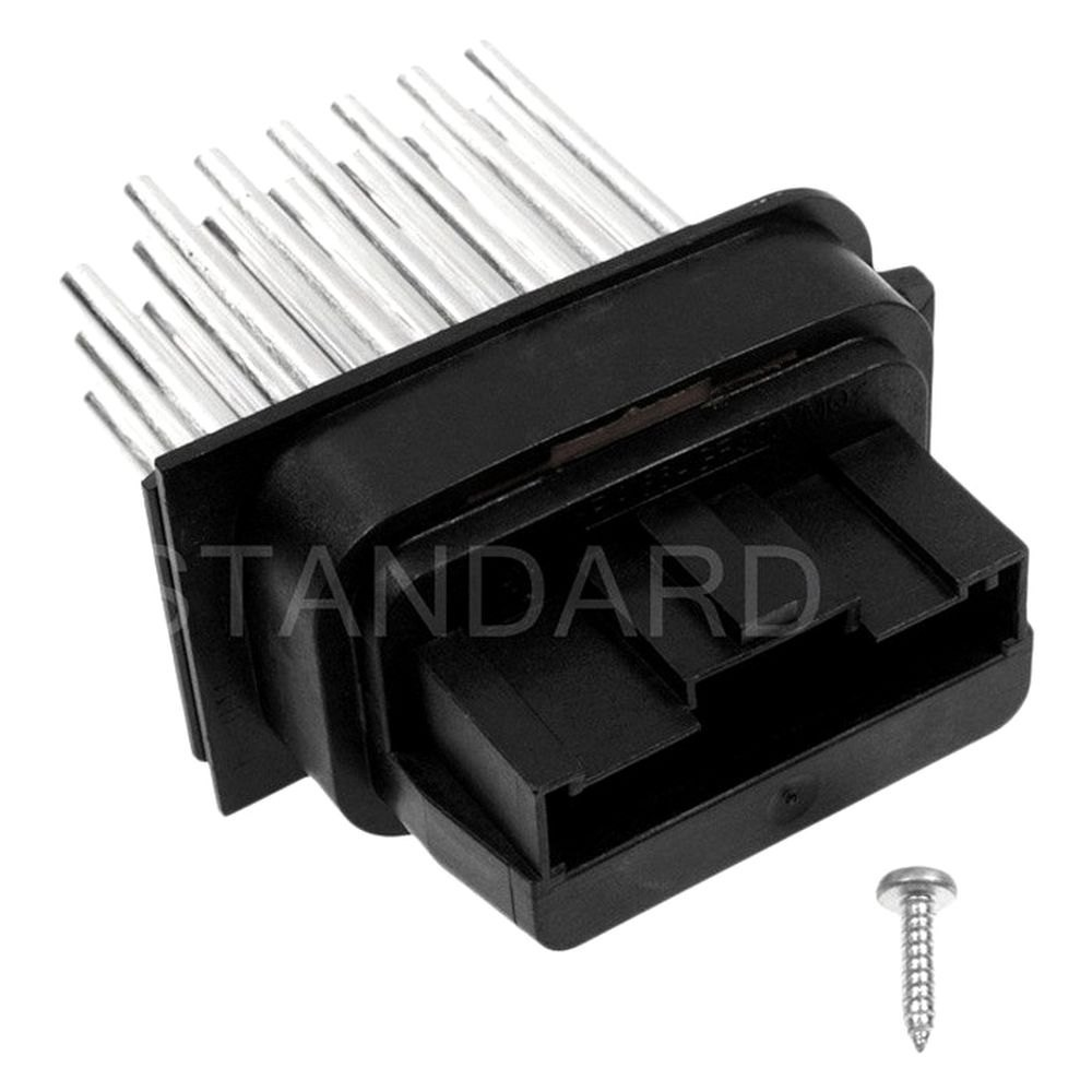 Bmw E60 Heater Resistorbmw 5 Series Blower Motor Wiring Diagram Switch Odicis