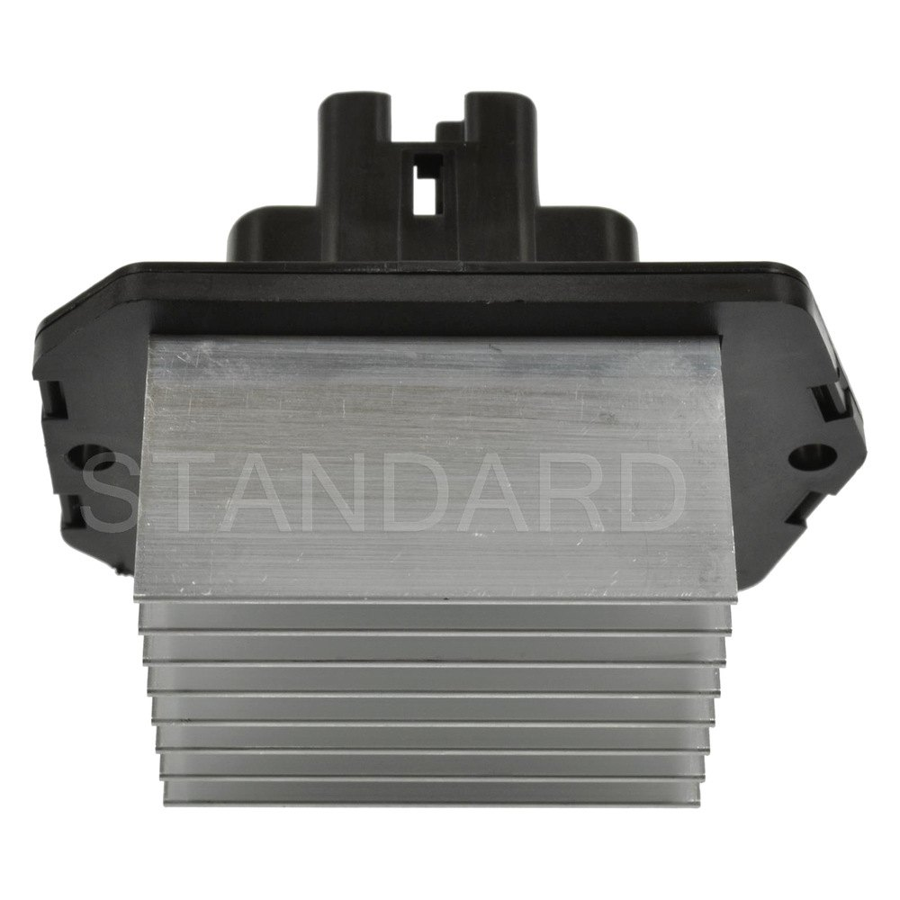 Standard mitsubishi eclipse 2006 2011 intermotor hvac for What is a blower motor resistor