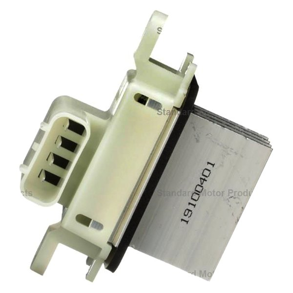 Blower motor resistor f150 28 images for ford f150 for 2009 ford escape blower motor replacement