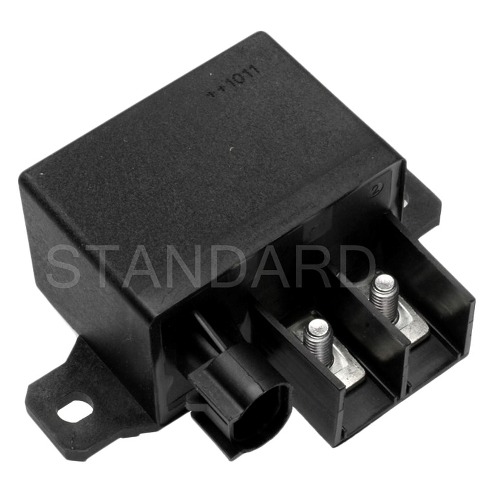 Standard ry 1113 intermotor auxiliary battery relay for Mercedes benz auxiliary battery price