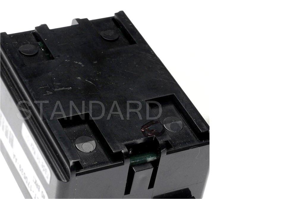 Ry 1541 standard windshield wiper motor relay ebay for Windshield wiper motor relay