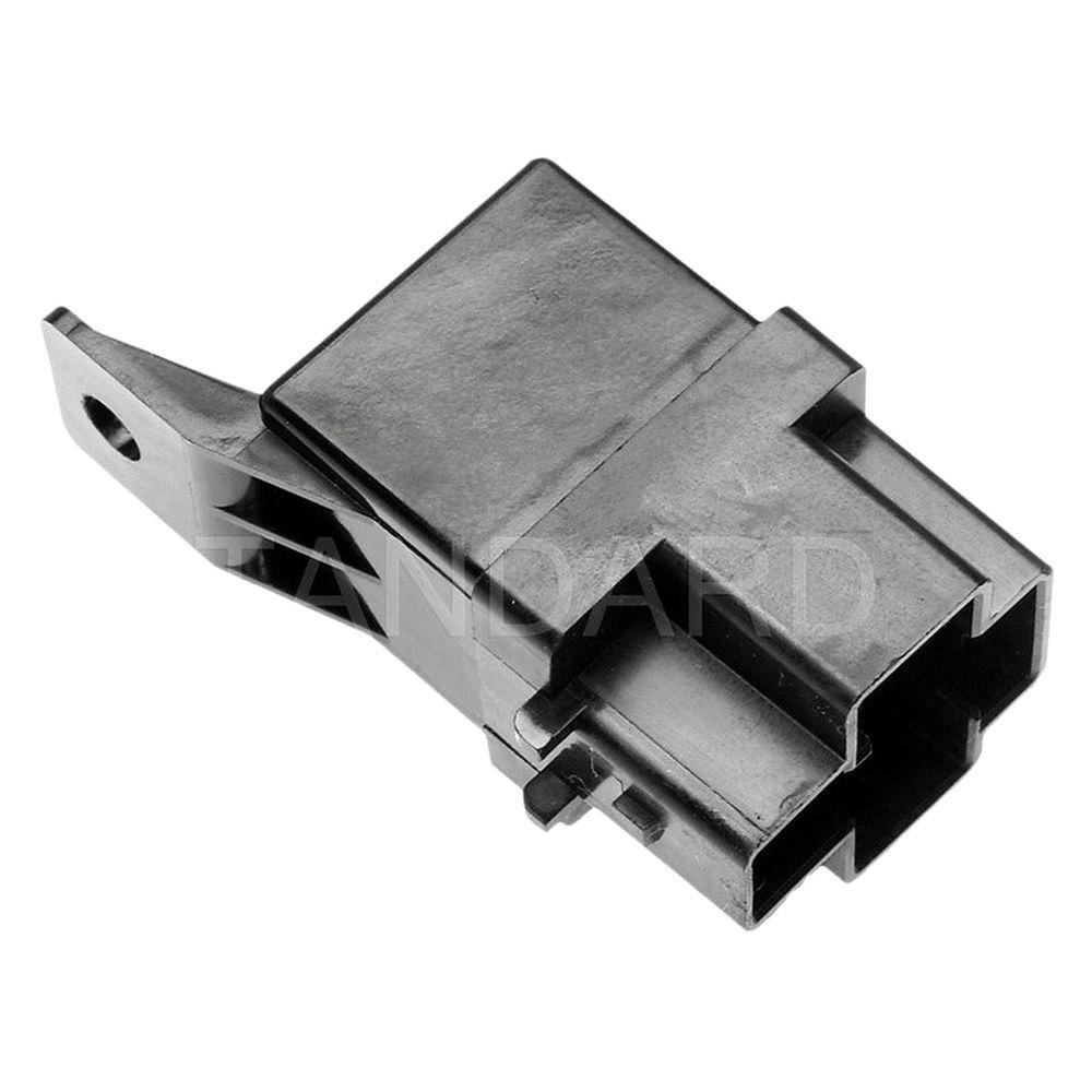 Standard Ry 1549 Intermotor Hvac Blower Motor Relay