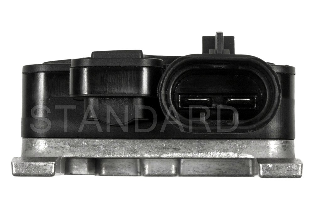 Standard U00ae