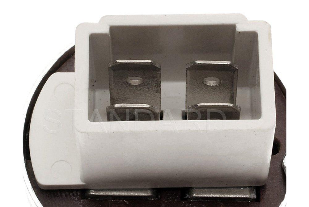 Standard ry 161 intermotor windshield wiper motor relay for Windshield wiper motor relay